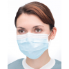 Extra-Safe-Sensitive Earloop Masks